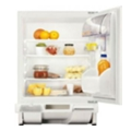 ХолодильникиZanussi ZUA 14020 SA