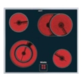 Кухонные плиты и варочные поверхностиMiele KM 631