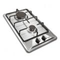 Кухонные плиты и варочные поверхностиBest CHEF GH 31 B IX