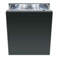 Посудомоечные машиныSmeg ST324ATL