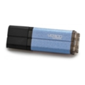 USB flash-накопителиVerico 64 GB Cordial SkyBlue