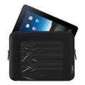 Чехлы и защитные пленки для планшетовBelkin Grip Sleeve for iPad (black/white) F8N278cw