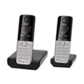 РадиотелефоныGigaset C300 Duo