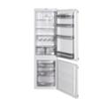 ХолодильникиKuppersberg NRB 17761