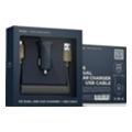 Зарядные устройства для мобильных телефонов и планшетовElago ELCAR-C6-JIN-MIC