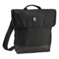 Чехлы и защитные пленки для планшетовCrumpler Private Surprise Sling Tablet black/black (PSST-001)