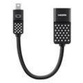 Кабели HDMI, DVI, VGABelkin F2CD024ebAPL