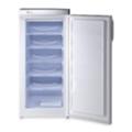 ХолодильникиArdo FR 20 SH