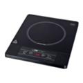 Кухонные плиты и варочные поверхностиClatronic EKI 3343