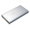 Портативные зарядные устройстваSanho HyperJuice 150Wh External Battery (MBP-150)