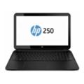 НоутбукиHP 250 G1 (F7X72ES)