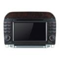 Автомагнитолы и DVDNavicon COM 809