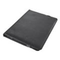 """Trust Verso Universal Folio Stand for 10"""" tablets Black (18473)"""