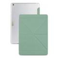 Чехлы и защитные пленки для планшетовMoshi MO056903