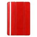 Чехлы и защитные пленки для планшетовTeemmeet Smart Cover для iPad mini Red (SM03040501)