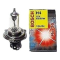 Bosch H4 Plus 30 12V 60/55W (1987302042)