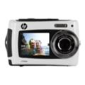 Экшн-камерыHP C150w