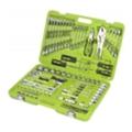 Наборы инструментовAlloid НГ-4101