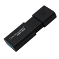 USB flash-накопители Kingston 8 GB DataTraveler 100 G3 DT100G3/8GB