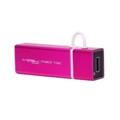 Портативные зарядные устройстваMiPow Power Tube 4000