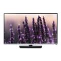 ТелевизорыSamsung UE40H5000