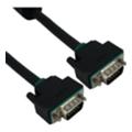 Кабели HDMI, DVI, VGAProlink PB488-0500