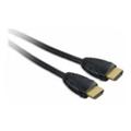 Кабели HDMI, DVI, VGAProlink EL270-1500