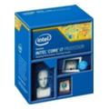 ПроцессорыIntel Core i7-5930K BX80648I75930K