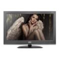 ТелевизорыBBK LEM3258FDTC