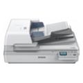 СканерыEpson WorkForce DS-60000N