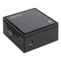 Настольные компьютерыGigabyte BRIX (GB-BXBT-2807)