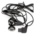 Телефонные гарнитурыFly SL 600 (гарнитура)