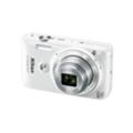 Цифровые фотоаппаратыNikon Coolpix S6900