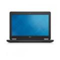 НоутбукиDell Latitude E5250 (CA014LE5250EMEA)