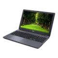 НоутбукиAcer Aspire E5-511-P95P (NX.MPKEU.018) Iron