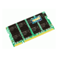 Оперативная памятьTranscend TS256MCQ9086