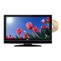 ТелевизорыDEX LD-2609