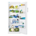 ХолодильникиZanussi ZRA 33100 WA