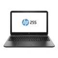 НоутбукиHP 255 G3 (K7J23EA)