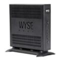 Настольные компьютерыDell Wyse Xenith Pro 2 (909639-02L)