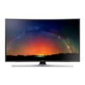 ТелевизорыSamsung UE55JS8500T