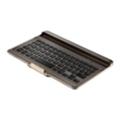 Аксессуары для планшетовSamsung EJ-CT800RAEGRU