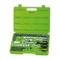 Наборы инструментовAlloid НГ-5072П