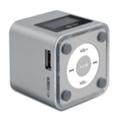 Компьютерная акустикаGemix Joy (Silver)
