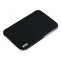 Чехлы и защитные пленки для планшетовRock Elegant для Samsung Galaxy Note 8.0 N5100 Black