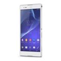 Мобильные телефоныSony Xperia T4 Ultra