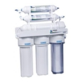Фильтры для водыLeaderfilter Standard RO-6