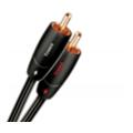 Аудио- и видео кабелиAudioQuest TOWER01.5R
