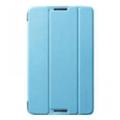 Чехлы и защитные пленки для планшетовLenovo A3500 A7-50 Folio Case and Film Blue (888016551)