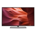 ТелевизорыPhilips 40PFH5500
